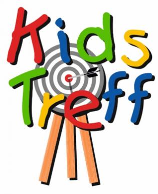 kidstreff-kulmbach